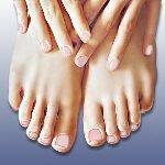 Народное лечение ревматоидного артрита
